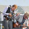 Elvis Costello & Chris Thile