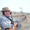 Elvis Costello