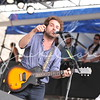 Dawes - Taylor Goldsmith