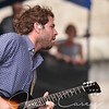 Dawes   Taylor Goldsmith