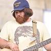 Alabama Shakes - Zac Cockrell, Bass