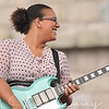Alabama Shakes - Brittany Howard