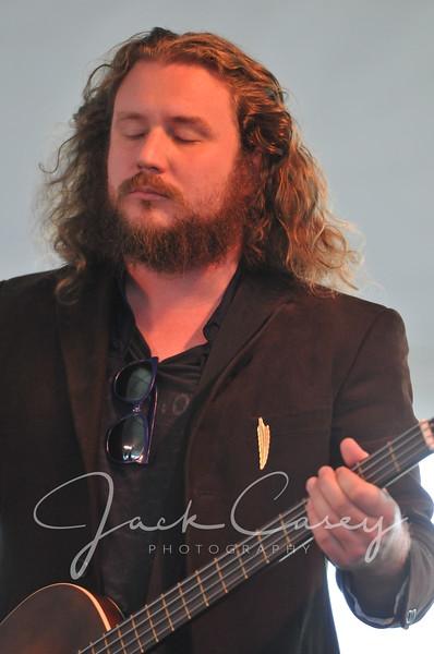 Jim James