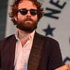 Taylor Goldsmith sitting in with Blake Mills