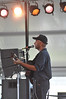 Tom Morello:<br /> The <br /> Nightwatchman
