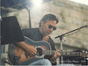 Al Di Meola – acoustic guitar