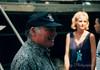 George Wein 1993