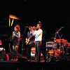 Grace Kelly Band<br /> Doug Johnson, piano; Grace Kelly, sax; Evan Gregor, bass; Jason Palmer, trumpet; unknown drummer