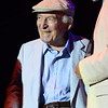 George Wein Inducted into RI Hall of Fame