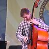 Berklee Global Jazz Institute Workshop Band