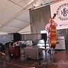 Harold Lopez-Nussa Trio -  Newport Jazz Festival 2018 - Sunday
