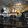 The Newport Jazz Festival 2021 -  The Vibes Summit