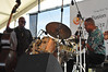 Christian McBride & Billy Hart