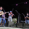 Tom Paxton & The DonJuans with Diane Perry, fiddle