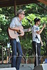 Justin Townes Earle & Cory Younts