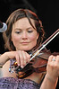 Sara Watkins (of Nickel Creek) - WPA