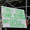 Jimmy Vivino & Gabriel Butterfield Present PAUL BUTTERFIELD Revisited