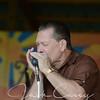 Steve Guyger