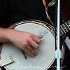 Man About A Horse Dan Whitener (banjo)