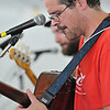 Philadelphia Co-Op Showcase: The Whiskeyhickon Boys with Zach Stock sitting in