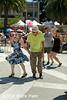 Redwood City Blues Festival