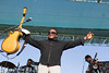 George Benson - Russian River Jazz and Blues Festival 2012