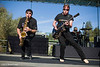 George Thorogood - Russian River Jazz and Blues Festival 2012