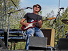 Stephane Avellaneda - Russian River Festival 2011