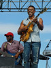 Norman Brown - Russian River Festival 2011