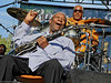 BB King - Russian River Festival 2011