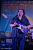 Coco Montoya -  Jose Jazz Festival 2011