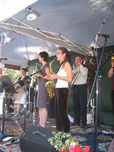 Brass Menazeri Balkan Brass Band  Visit  their website  http://brass.menazeri.com/