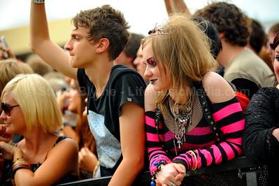 Soundwave Brisbane 2010 Photographer: Stuart Blythe - http://stuartblythe.com