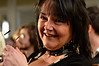 2012 VIMA Awards - Victoria, British Columbia Deb Lawson (Producer: Island Star Search)