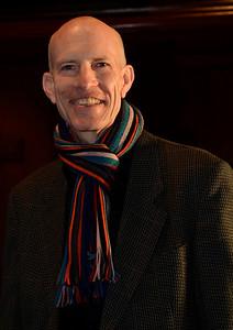 Tom Lang