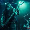 Sebastian Lackner - Ellende @ Vienna Metal Meeting 2019 - Arena Wien - Vienna/Viena - Austria