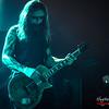 Dinko Bakić - Ellende @ Vienna Metal Meeting 2019 - Arena Wien - Vienna/Viena - Austria
