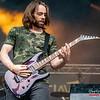 Reece Tyrrell - Enclave @ Vienna Metal Meeting 2019 - Arena Wien - Vienna/Viena - Austria
