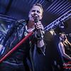 Erik Mårtensson - Eclipse @ Wildfest - JC Spiraal - Geraardsbergen - Belgium/Bélgica