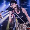 Farty - Wildheart @ Wildfest 2018 - JC De Spiraal - Geraardsbergen - Belgium/Bélgica
