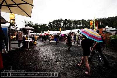 Woodford Folk Festival - December 28th, 2010  Photographer: Silvana Macarone  LIFE MUSIC MEDIA