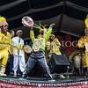 Fi Yi Yi & the Mandingo Warriors Jazz & Heritage Stage (Thur 5 2 13)_May 02, 20130040-Edit