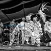 Fi Yi Yi & the Mandingo Warriors Jazz & Heritage Stage (Thur 5 2 13)_May 02, 20130008-Edit