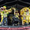 Fi Yi Yi & the Mandingo Warriors Jazz & Heritage Stage (Thur 5 2 13)_May 02, 20130033-Edit