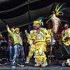 Fi Yi Yi & the Mandingo Warriors Jazz & Heritage Stage (Thur 5 2 13)_May 02, 20130012-Edit