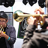 "Photo by Gabriella Gamboa <br /> <br /> See event details: <a href=""http://www.sfstation.com/fillmore-jazz-festival-2014-e1146571"">http://www.sfstation.com/fillmore-jazz-festival-2014-e1146571</a>"