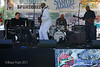 Fillmore Jazz Festival : Fillmore Jazz Festival, San Francisco, July 2, 2011
