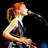 Fiona Apple@Borgata Atlantic City 2012 :
