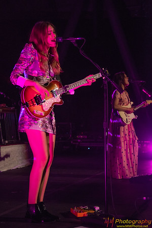 First Aid Kit 036