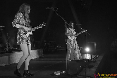 First Aid Kit 041